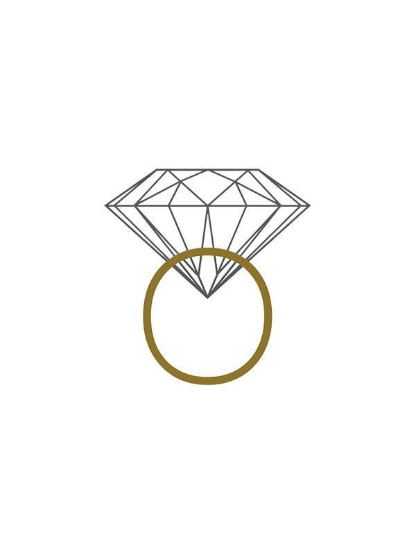 Custom Listing for Engraving Victor